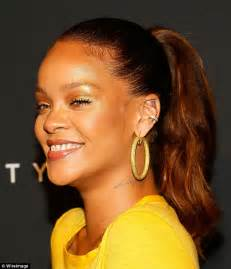 trophy wife hairstyles trophy wife hairstyles rihanna launches her fenty beauty