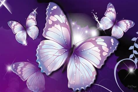 imagenes mariposas de colores brillantes portada para facebook mariposas brillantes 29679