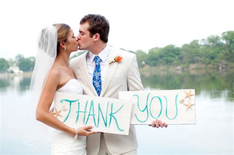 when should you send thank yous for wedding gifts etiquette 101 how soon should you write your thank you s