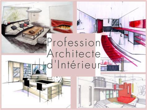 Architecte D Intã Rieur Metier En Quoi Consiste Le M 233 Tier D Architecte D Int 233 Rieur