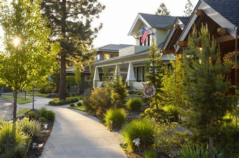 Bend Oregon Cabins For Sale by Northwest Crossing Homes For Sale Bend Oregon Bend Or