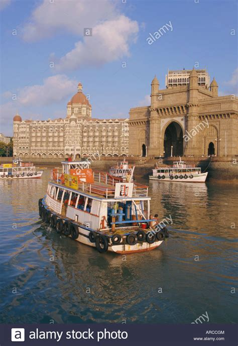 tower gateway boat mumbai ferry stock photos mumbai ferry stock images alamy