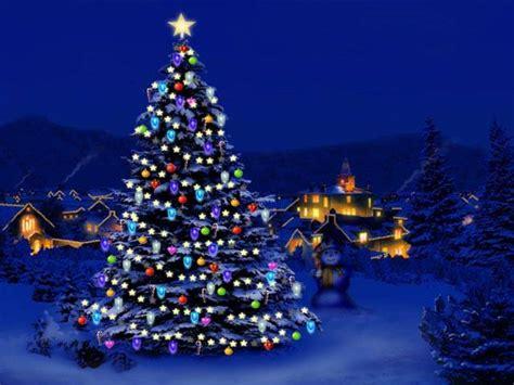 weihnachtsbaum bilder kostenlos jesus desktop screensavers animated