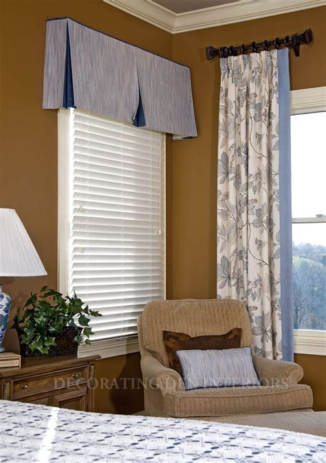 pin decorating den interiors welcomes you to your go in home on pinterest jeanne sallee decorating den interiors window
