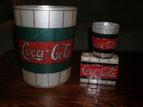 coca cola bathroom decor 17 best images about decor coco cola on pinterest pool