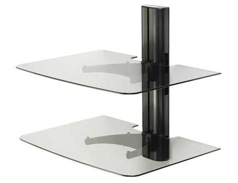 Sanus Component Shelf by Sanus Vf2012 Vertical Series Av Furniture Furniture