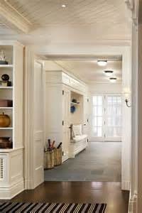 mudroom layout living room open entryway living room from mudroom with