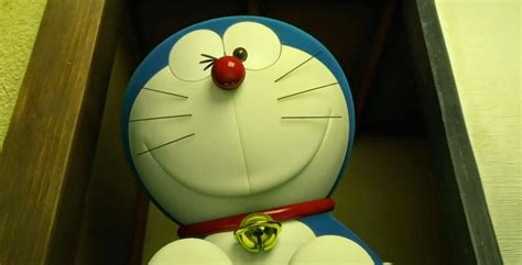 wallpaper doraemon stand by me iphone doraemon 3d wallpapers 2015 wallpaper cave