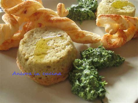 ricerca ricette con budino di peperoni giallozafferano it