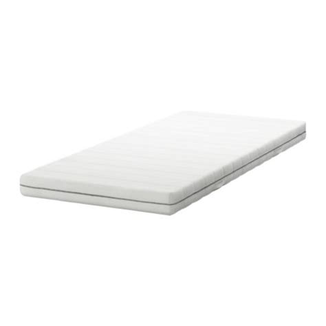 Ikea Sultan Mattress Size Home Furnishings Kitchens Beds Sofas Ikea
