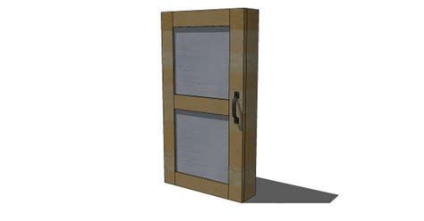 jewelry armoire plans free free diy furniture plans to build a tall jewelry armoire www thedesignconfidential com but im