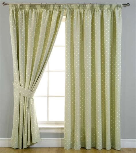 self made curtains 17 best images about ready made curtains on pinterest