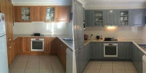 Kitchen Resurfacing by Kitchen Resurfacing Sydney Resurfacing Kitchen Cabinets