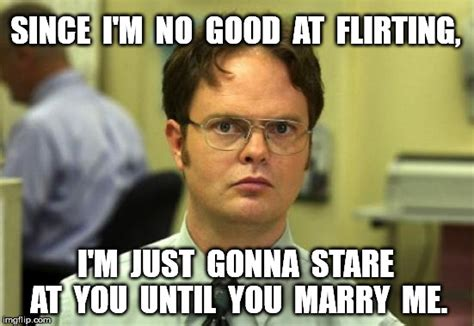 Flirtatious Memes - 20 flirting memes that will make you cringe sayingimages com