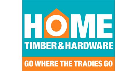 home timber hardware go where the tradies go home
