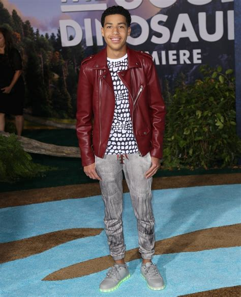 marcus scribner contacts marcus scribner picture 13 los angeles premiere of the