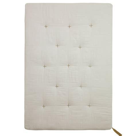 futon quilt futon quilt white numero 74 design baby children