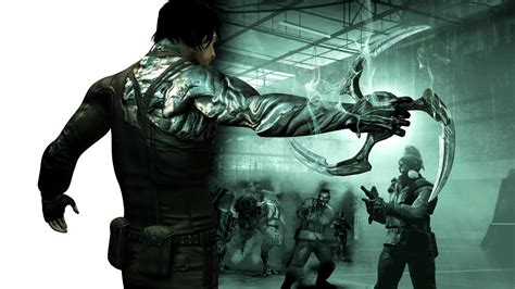 Bd Ps3 Sector Darksector sector ps3 torrents