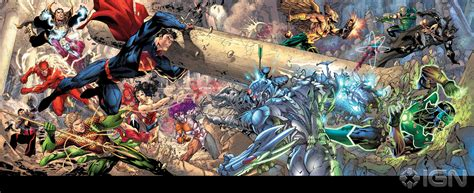 Justice League Of America Jla Superheroes Dc Comics Z0407 Iphone 5 5 worship whatever happened to villains ign
