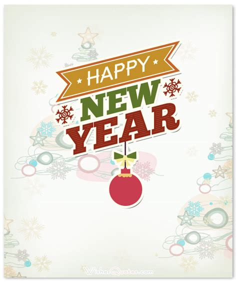 new year greeting card in happy new year cards 2018 top 5 happy new year greeting