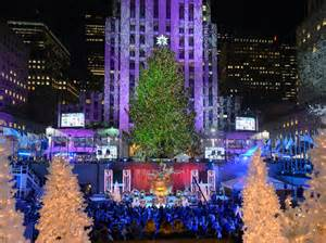 In December Nyc Events In December 2016 Including Shows And