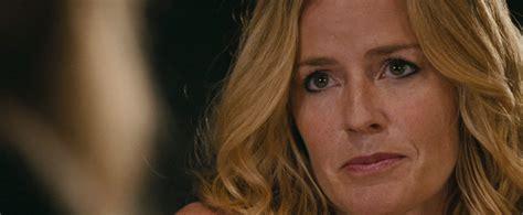 elisabeth shue what is doing now house at the end of the street 2012 dan the man s