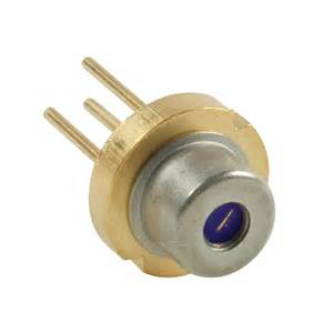 high power 670 nm laser diode thorlabs hl6756mg 670 nm 15 mw 216 5 6 mm a pin code opnext laser diode