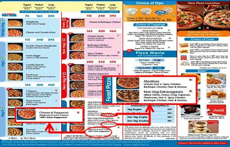 domino pizza delivery number dominos india bangalore pizza menu dominos pompano