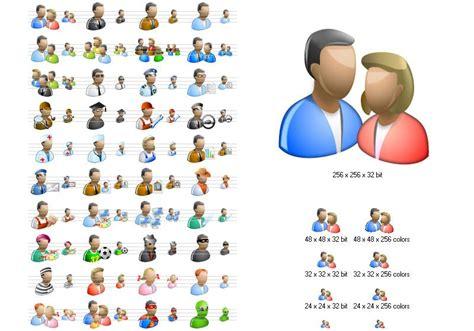 visio icons free 14 visio person icon images microsoft visio icon