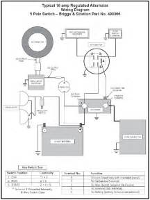 50cc 2 stroke engine wiring diagram get free image about wiring diagram