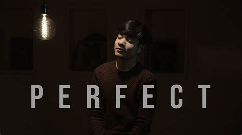 ed sheeran perfect tempo perfect ed sheeran billbilly01 ft king cover chords