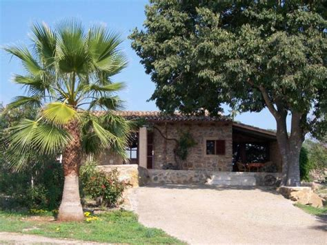 property in majorca for sale mallorca equestrian property for sale paddocks for horses