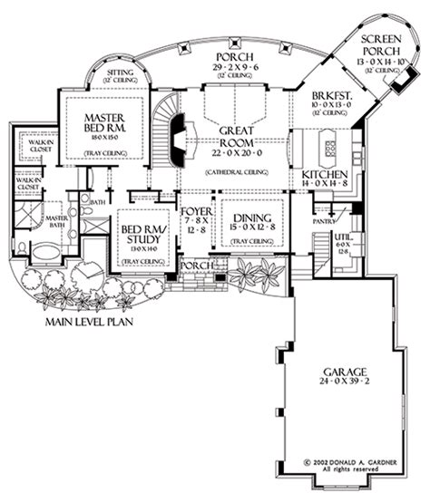 house plans designs direct the hollowcrest house plans first floor plan house plans by designs direct