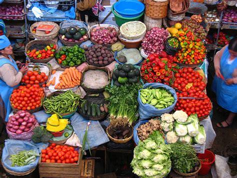 imagenes mercados verdes pago justo a los productores arma tu s 250 per de mercado