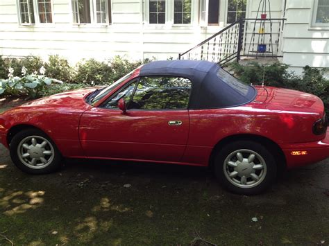 mazda mx 5 miata 1990 2009 chilton s total car care repair manual 1563928868 ebay 1990 mazda mx 5 miata exterior pictures cargurus