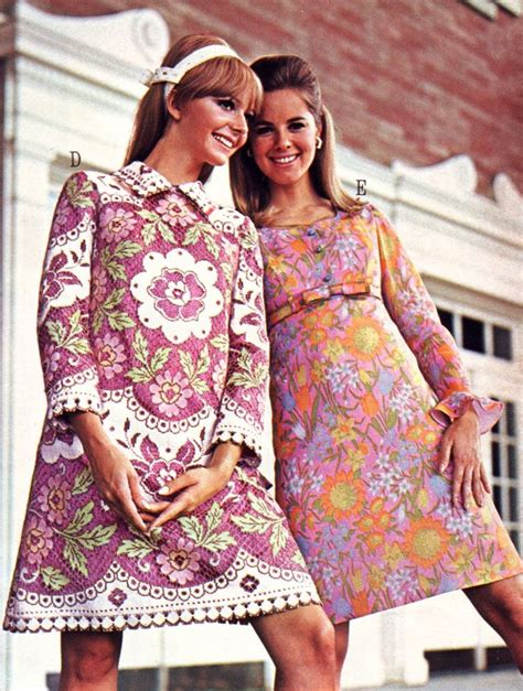 hippies 1960s on pinterest hippie style bohemian clothing and music 1000 ideas about 60s hippies on pinterest 1960s mod