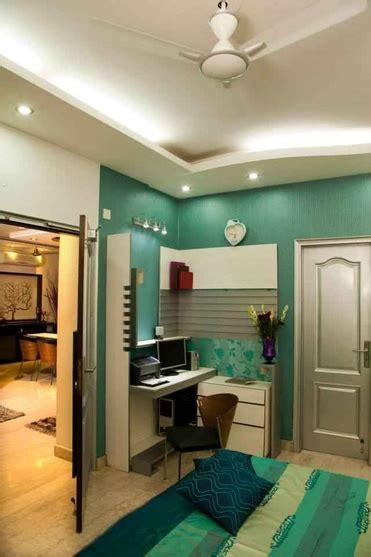 attractive Hire Interior Designer Student #1: 32a645d79cd06d14cf2414f79a43b55e.jpg