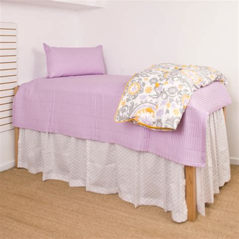 twin xl bedding sets for dorms twin xl bedding sets for dorms tips gridthefestival home