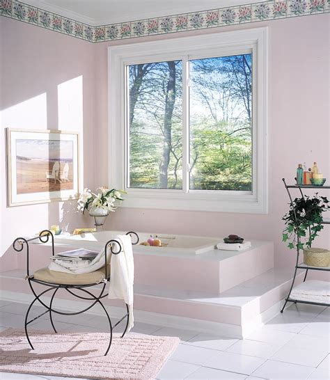 bathroom remodeling lakeland fl conner home window replacement in lakeland vertical