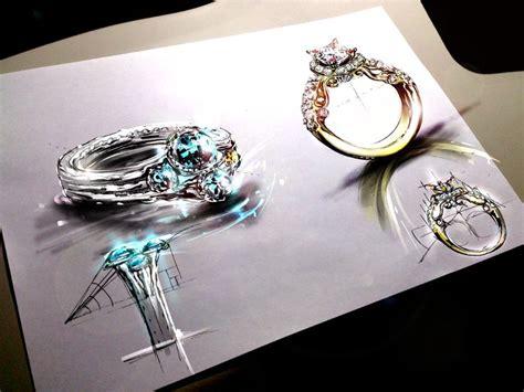 jewelry design journal 201 best sketchbooks images on pinterest sketches
