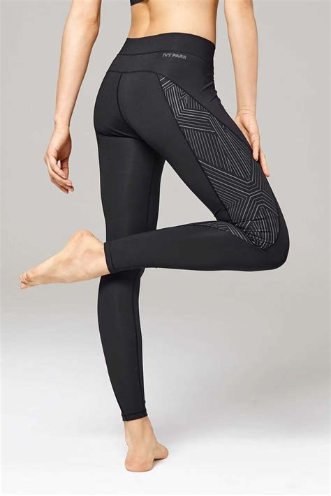 design exercise clothes 753 best sportswear design collections images on pinterest