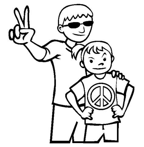 peace coloring pages 2 coloring pages to print