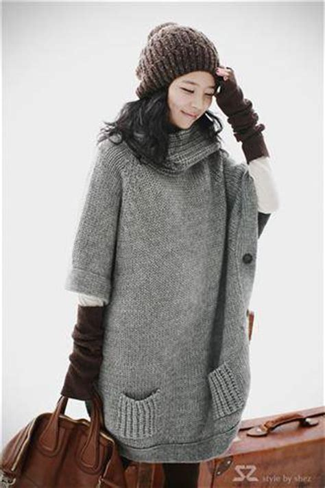 sell m169 asian fashion sweater coat wholesale