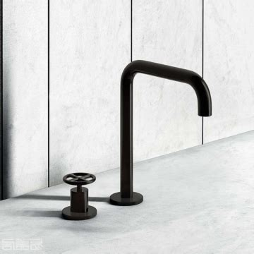rubinetti fontane fantini fontane bianche miscelatore lavabo da parete