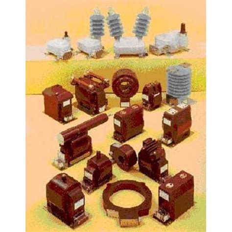 Mesin Bordir Cnc jual sadtem outdoor current transformer sadtem k51 oleh pt