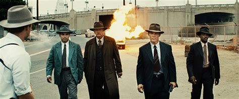 film xxi gangster the other gangster squad the 6 best gangster movies you