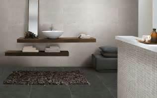 sanitär badezimmer wandfliesen badezimmer m 246 belideen