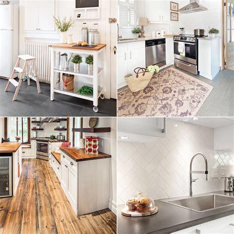 cuisine de style transitionnel avec suspendus 15 id 233 es pas ch 232 res pour donner du style 224 la cuisine