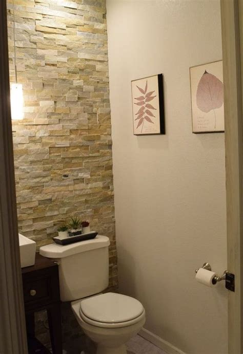 home improvement ideas bathroom half bath renovation hometalk