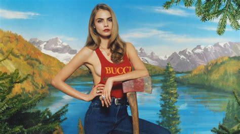 fashion land net elona elona v model sets fashion land foto bugil bokep 2017